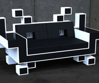 canape-space-invaders.jpg