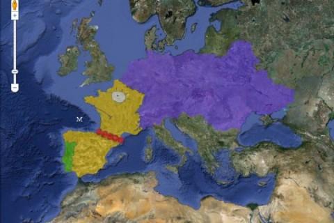 carte-europe-mage-simpsons.jpg