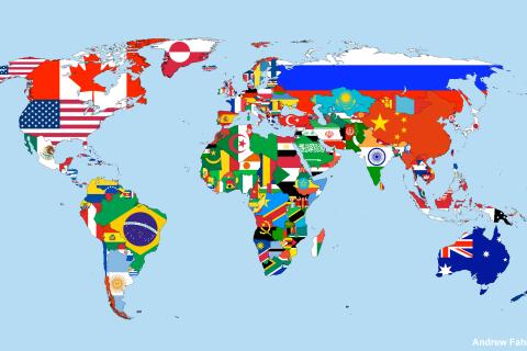 carte-monde-pays-drapeau.png