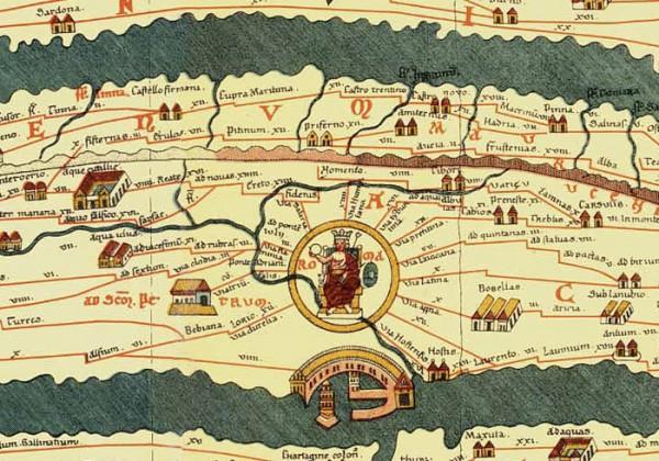 carte-romain-intro.jpg