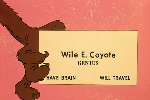 carte-visite-coyote.jpg