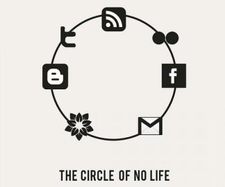 cecle-no-life