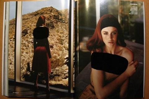 censure-magazine-iran-presse-01.jpg