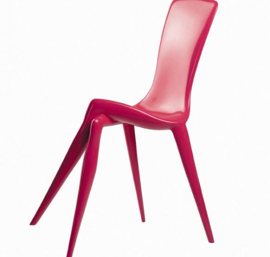 chaise-sexy.jpg