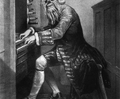 chew-Bach-A