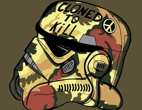 cloned-kill.jpg