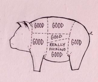 cochon-bon.jpg