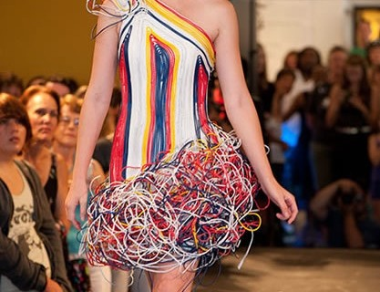 computer-wire-dress-20100827-153417.jpg