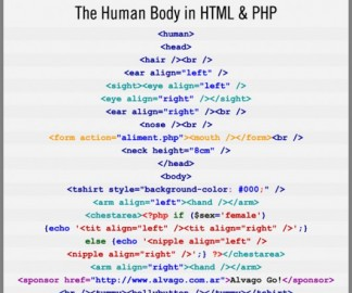 corps-html5.jpg
