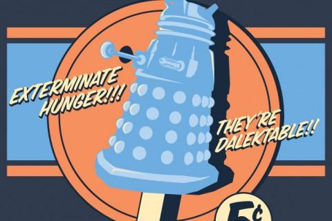 dalektable-doctor-who-sucette.jpg
