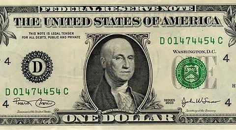 dollar-president-chauve-billet-banque-01.jpg