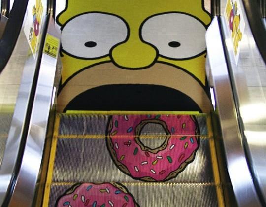 escalator-donuts-homer.jpg