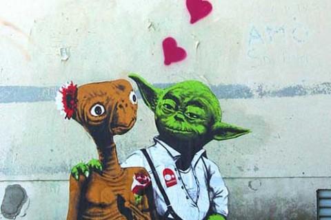et-yoda-love