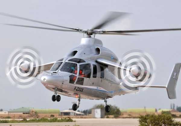 eurocopter-avion-helicoptere-hybride.jpg