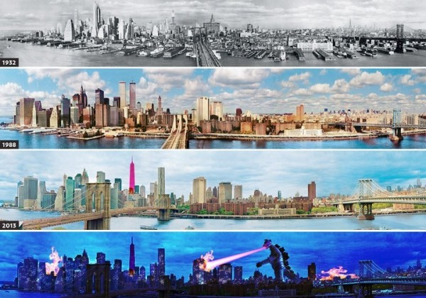 evolution-new-york