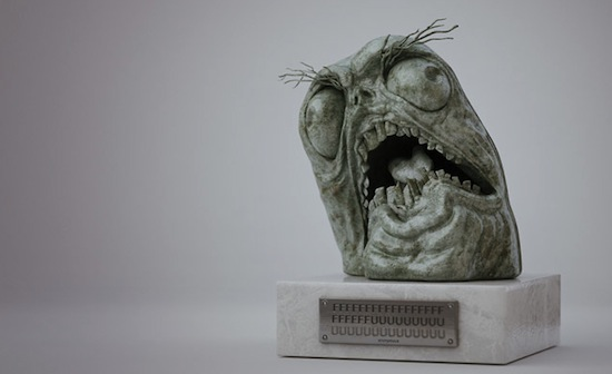 fffuuu-Statue.jpeg