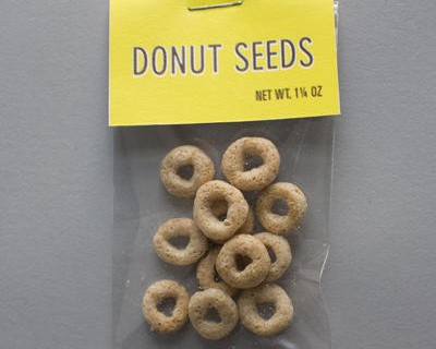 graine-donuts.jpg
