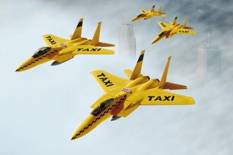 jet-taxi.jpg