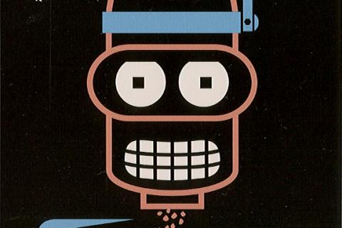 keep-robot-clen.jpg