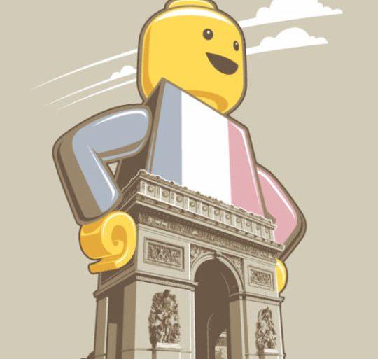 lego-arc-de-triomphe.jpg
