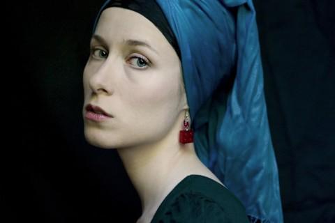 lego-boucle-oreille-fille-portrait.jpg