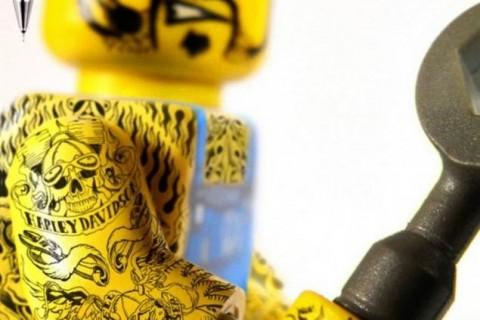 lego-tattoos-1.jpg