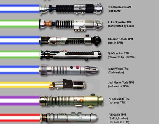 liste-photos-sabre-laser-star-wars