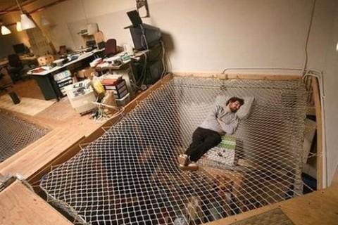 lit-trampoline.jpg