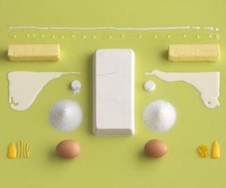 livre-cuisine-ingredient-ikea-01.jpg