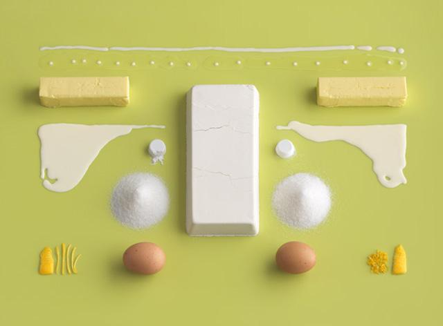 Un livre de cuisine par Ikea livre cuisine ingredient ikea 01