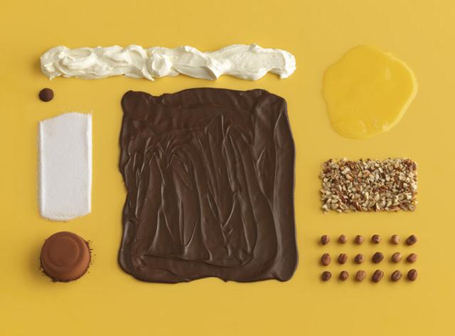 Un livre de cuisine par Ikea livre cuisine ingredient ikea 05