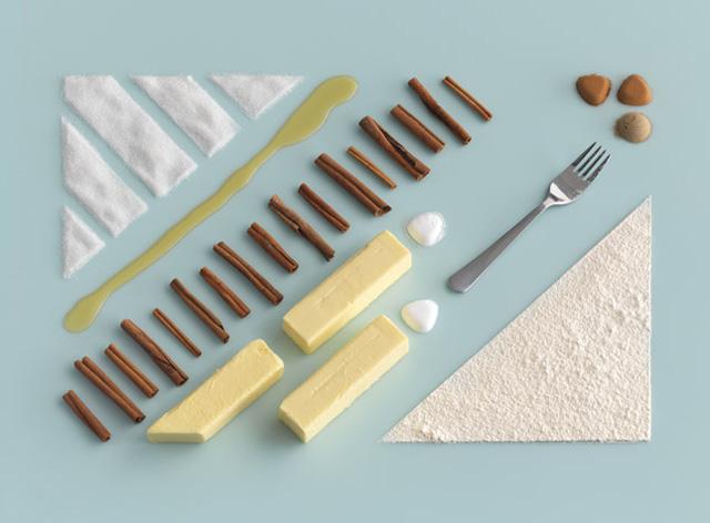 Un livre de cuisine par Ikea livre cuisine ingredient ikea 06