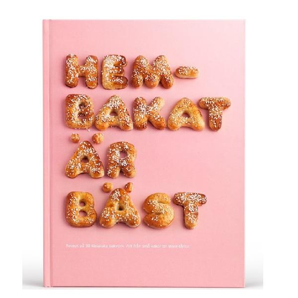 Un livre de cuisine par Ikea livre cuisine suede recette ikea 05