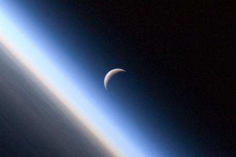 lune-espace.jpg