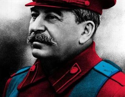 mario-staline