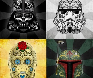 masques-star-wars.jpg