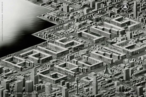mecedes-sim-city.jpg
