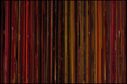 musique-couleur-tranche-pochette-vynil-01.jpg