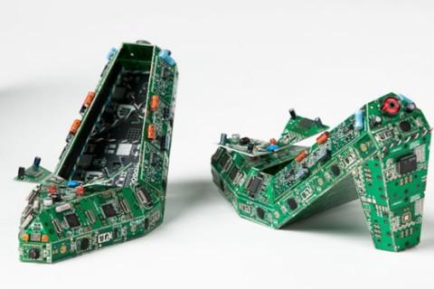 objet-art-circuit-imprime-01.jpg