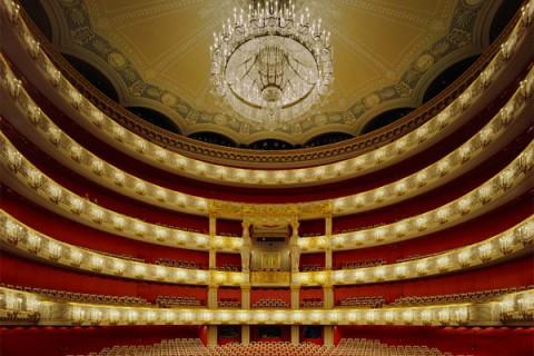 opera-scenedavidleventi5-06.jpg
