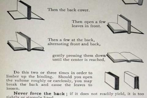 ouvrir-nouveau-livre.jpg