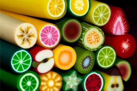 paille-fruit