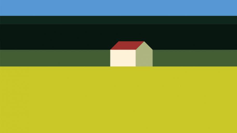 paysage-maison-peinture-minimaliste-01
