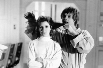 photo-tournage-rare-star-wars-01.jpg
