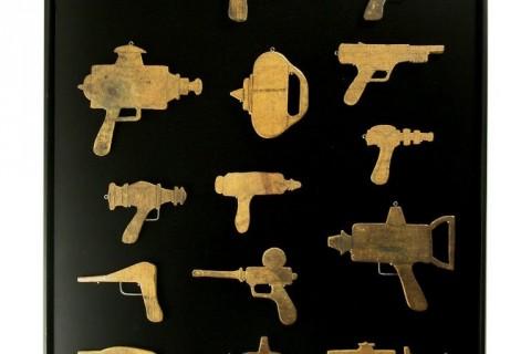 pistolet-laser.jpg