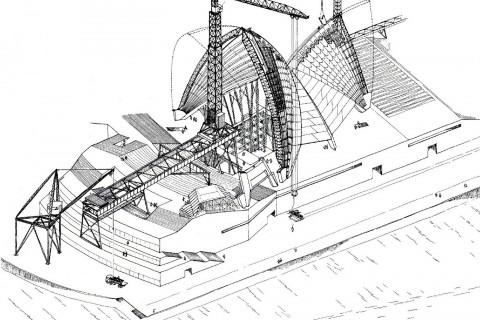 plan-opera-sidney-Jorn-Utzon-01.jpg