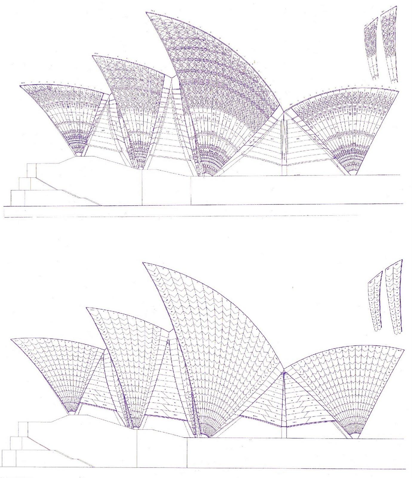 Sydney Opera House Seating Opera House Studio Seating