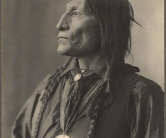portrait-indien-reinhart-usa-ancien-01