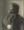 portrait indien reinhart usa ancien 01 Les portraits d'Indiens de Frank A. Rinehart  photo histoire featured