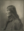portrait indien reinhart usa ancien 05 Les portraits d'Indiens de Frank A. Rinehart